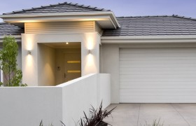 Japonica Heights, Rockingham